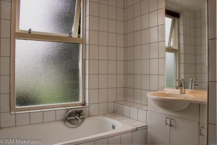 badkamer werrilaan 41