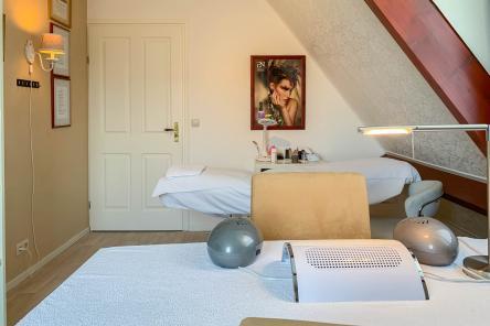 slaapkamer de spaier 3 koudekerke ism makelaars