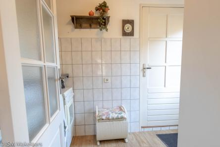 keuken dijkwelsestraat 54 kapelle ism makelaars