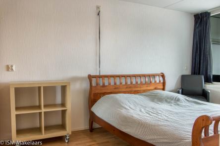 Slaapkamers euromarkt 30 middelburg ISM Makelaars