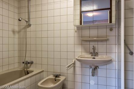 badkamer lansenpad 7 vlissingen ISM makelaars