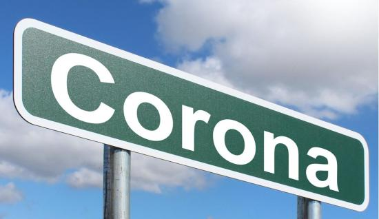 corona ism makelaars