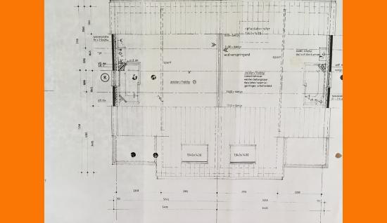 Pr. Christinastraat 18 Nieuwdorp 2e verdieping ISM Makelaars
