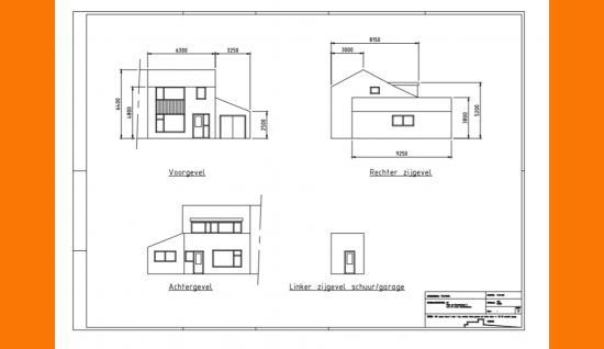 plattegronden f.v.borsselenstraat 3